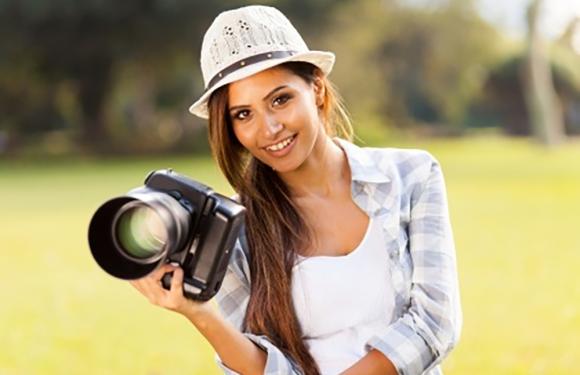Un/e Photographe
