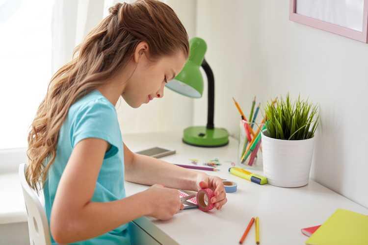 72 IDEES d'ACTIVITÉS AMUSANTES ET FACILES QUE LES ENFANTS PEUVENT FAIRE CET ETE